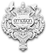 Emotion Weddings Photography and Videography